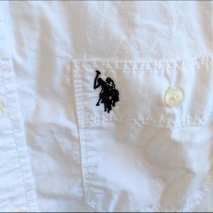 Polo by Ralph Lauren Shirts - Polo Shirt